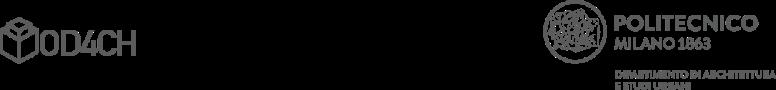 banner-basso